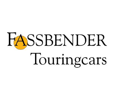 Fassbender touringcars